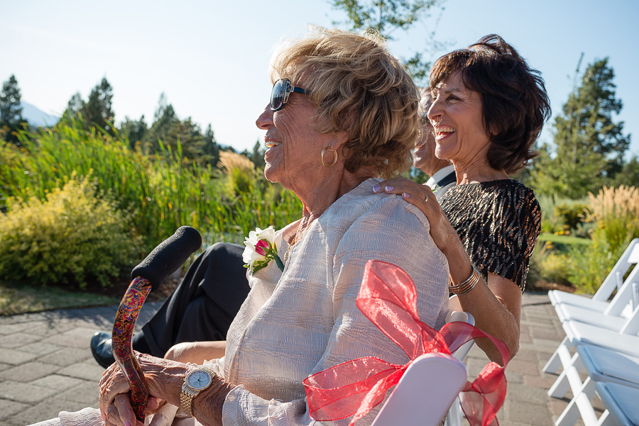 2015_08_devlinjessewedding14