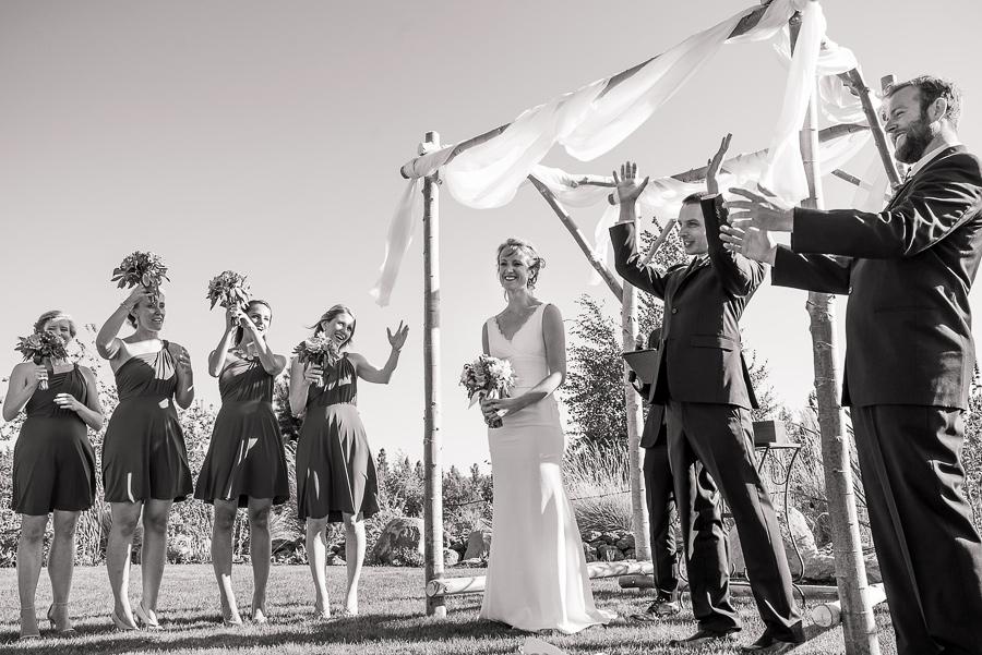 2015_08_devlinjessewedding15