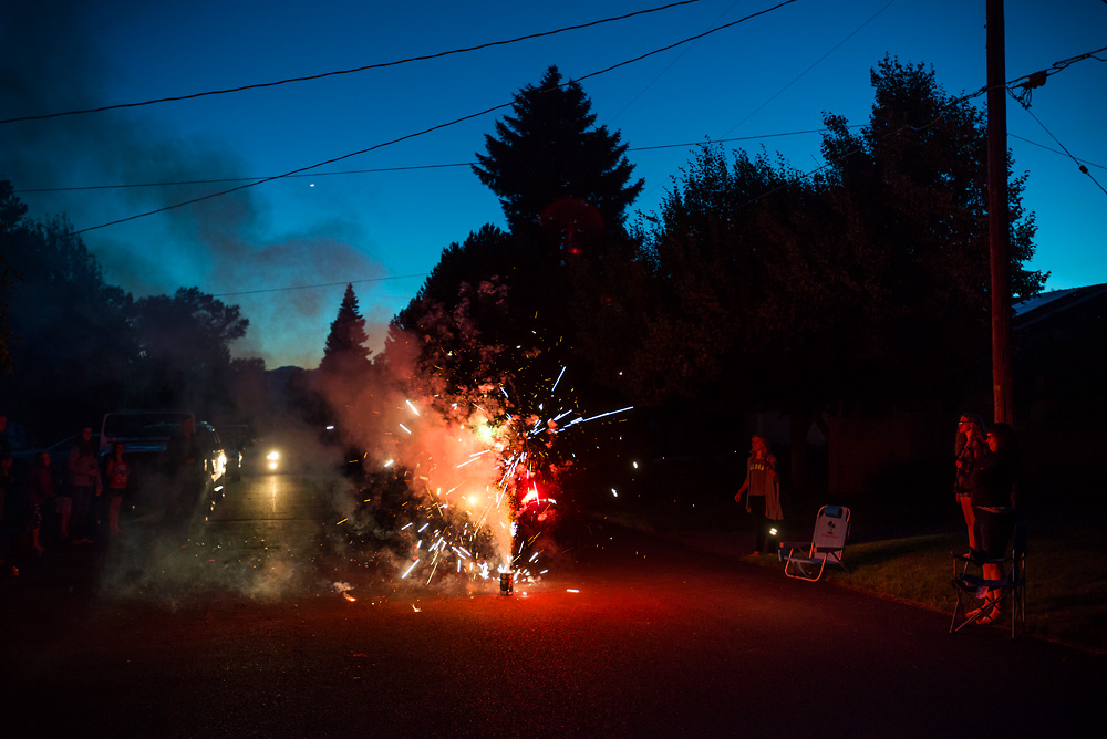 2016_07_fireworks01