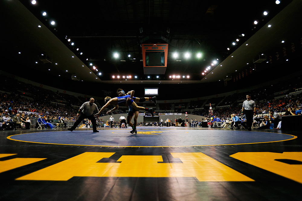 2016_02_wrestling-state29