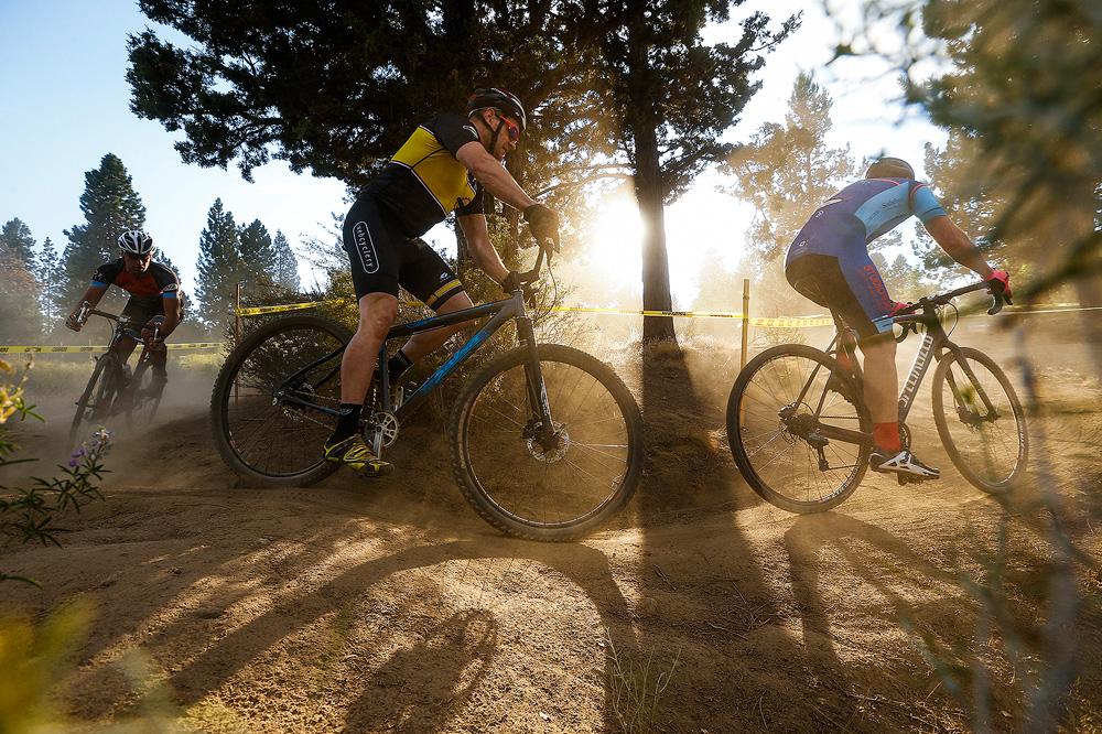 2016_08_thrillacyclocross11