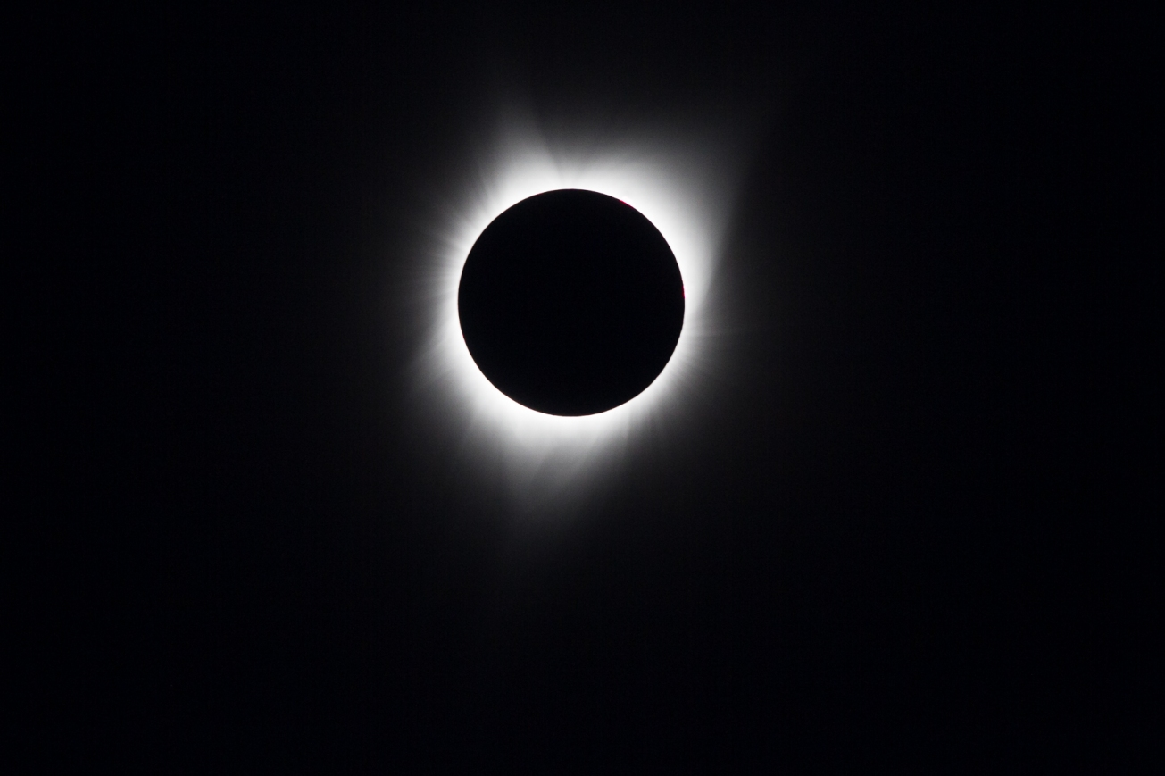 2017_08_eclipse106